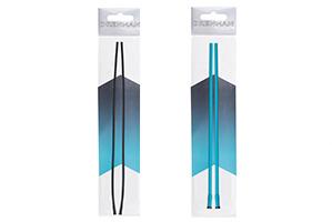 Drennan pole line repair kit  Medium elastic