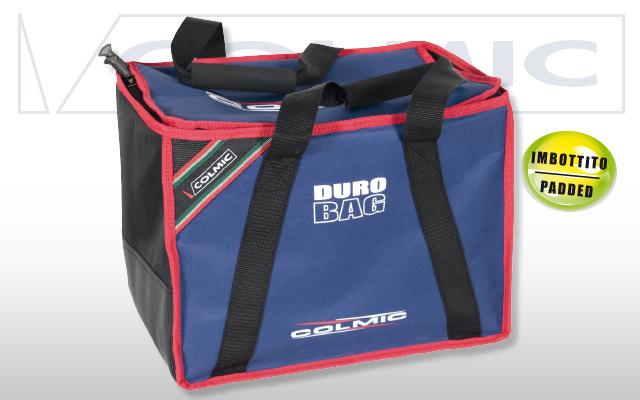 "Colmic Bag arno ""duro"""