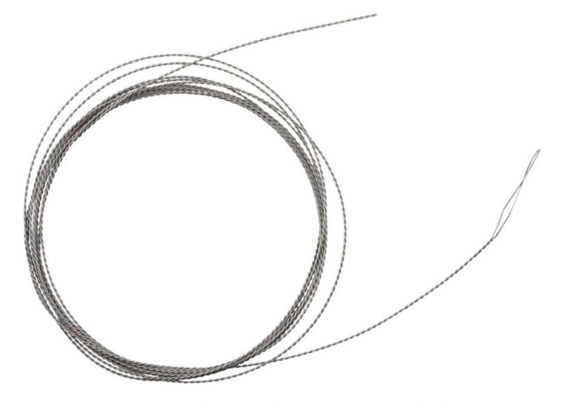 Cresta Diamond elastic threader
