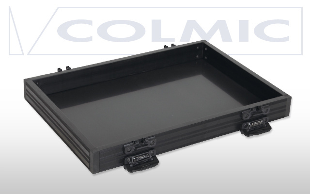 Colmic lade - modele h40mm