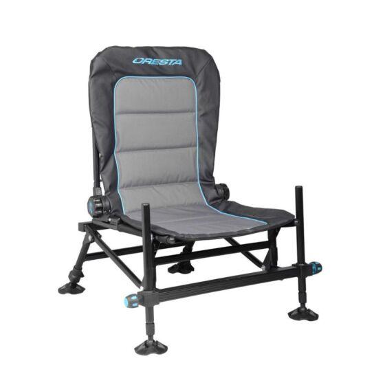 Cresta blackthorne  chair low 2.0