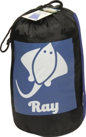 Polydaun Ray