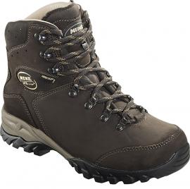 Meindl Comfort fit Meran GTX extra brede wandelschoen