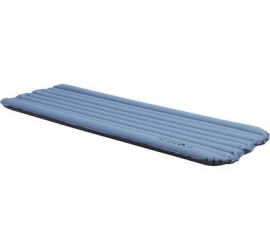 Exped airmat lite 5 M
