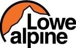 Lowe Alpine Diran 65 75