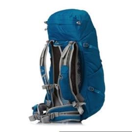 Lowe Alpine Trail 35