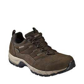 Meindl Philadelphia pro GTX Comfort fit brede wandelschoen