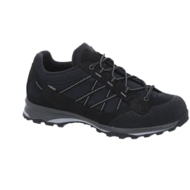 Hanwag Belorado Bunion Low lady GTX