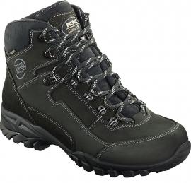 Meindl Comfort fit Matrei GTX extra brede wandelschoen