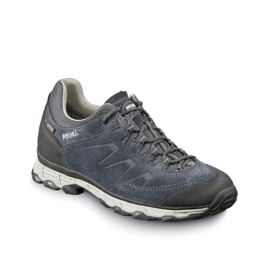 Meindl Comfort fit Asti lady GTX extra brede wandelschoen