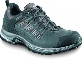 Meindl Journey pro GTX Comfort fit brede wandelschoen