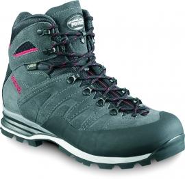 Meindl Comfort fit Antelao GTX  extra brede wandelschoen