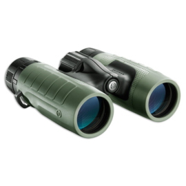 Bushnell Nature View 10x42