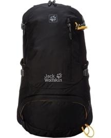 Jack Wolfskin ASC Hike 24
