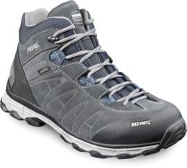 Meindl Comfort fit Asti Mid GTX  extra brede wandelschoen