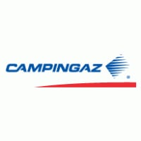 Luchtbed Quickbed double Campingaz