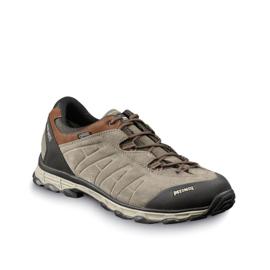 Meindl Comfort fit Asti GTX extra brede wandelschoen
