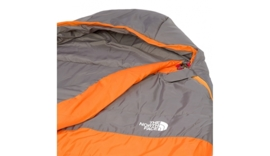 The North Face Aleutian 35