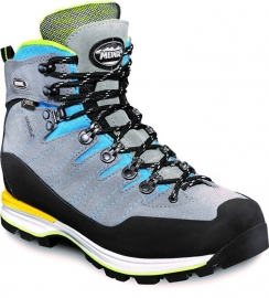 Meindl Air Revolution 4.1 Lady GTX