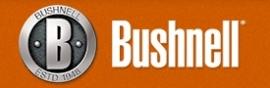 Bushnell Prime 8x32 black roof prism