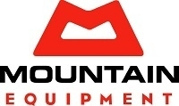 Mountain Equipment Aurora 2