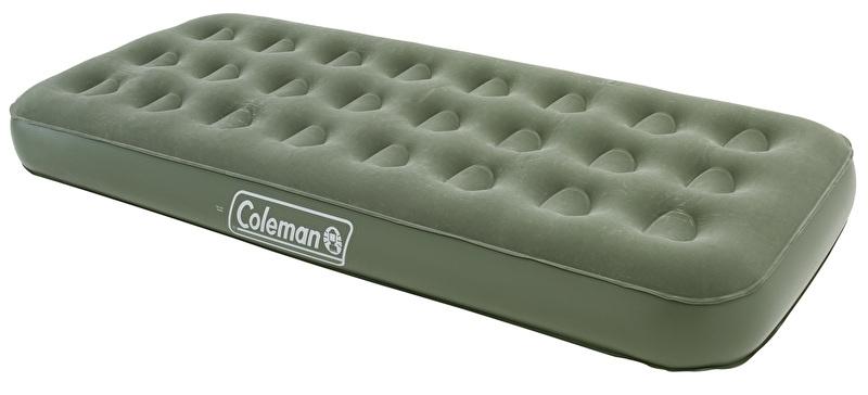 Coleman Maxi Comfort 1 persoons