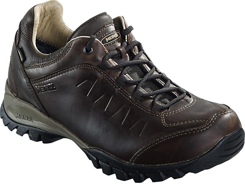 Meindl Siena GTX Comfort fit extra brede wandelschoen