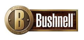 Bushnell verrekijker