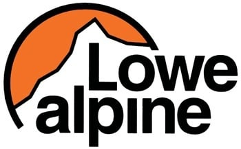 Lowe Alpine rugzakken