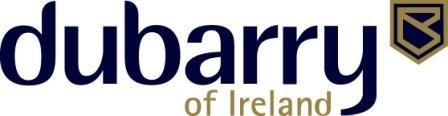 dubarry-logo1.jpg
