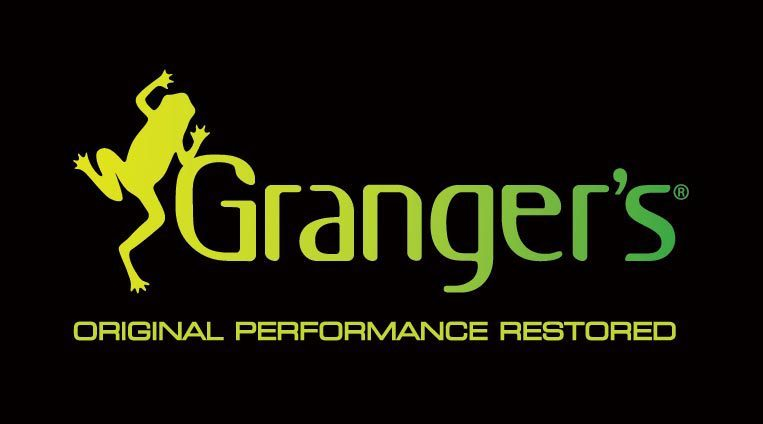 Granger's impregneermiddel