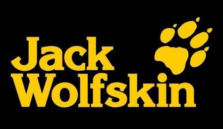 Jack Wolfskin kleding en rugzakken en schoenen