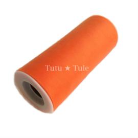 Oranje tule 22m