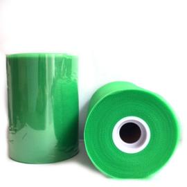 Tule rol groen 91m