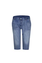 Jeans Noor Jeans Blauw EXXCELLENT