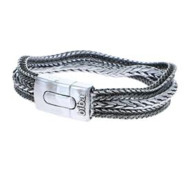 Armband Biba 52757