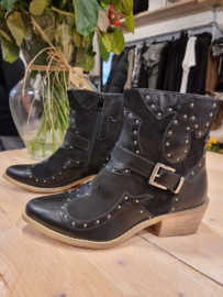 Boots Studs Laag