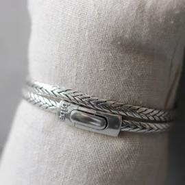 Armband Biba 52748
