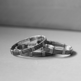 Armband Biba 52775