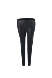 Legging Dina zwart G-MAXX