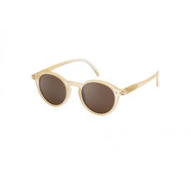 Izipizi kids sunglasses #D fool's gold