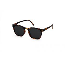 Izipizi kids sunglasses #E tortoise