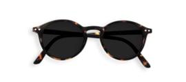 Izipizi sunglasses #D tortoise