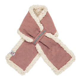 Lodger Miffler Sjaal Plush 60