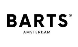 Barts Amsterdam