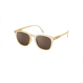 Izipizi kids sunglasses  #E fool's gold