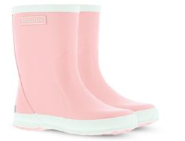 Bergstein Kaplaars Pastel Soft Pink