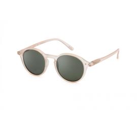 Izipizi kids sunglasses #D rose quartz
