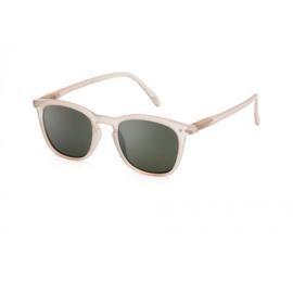 Izipizi kids sunglasses #E rose quartz