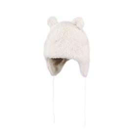 Barts Baby Noa Bear